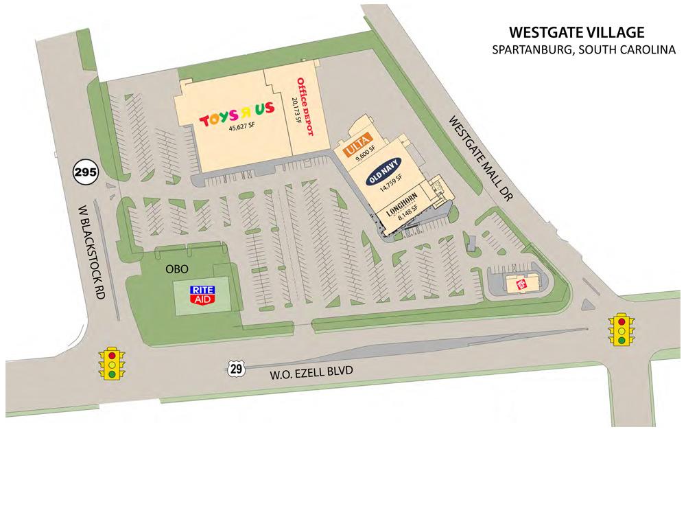 wg-siteplan